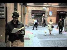 Video de Mulita Couture, para el Vintage Market en Wabi Sabi.  http://wabisabigallery.com/blog/2012/02/vintage-market-este-domingo-en-wabi-sabi/