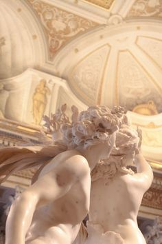 Gold Aesthetic, Angel Aesthetic, Aesthetic Collage, Aesthetic Vintage, Aesthetic Statue, Aesthetic Backgrounds, Aesthetic Iphone Wallpaper, Aesthetic Wallpapers, Baroque Architecture