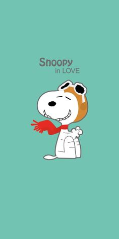 Cute Disney Wallpaper, Kawaii Wallpaper, Cute Cartoon Wallpapers, Snoopy Love, Charlie Brown And Snoopy, Snoopy Coloring Pages, Wallpaper Bonitos, Printable Fabric, Snoopy Comics