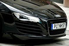 11 best car updates images car indian blue tucson interior pinterest