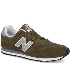 Zapatillas Casual, Basketball Sneakers, New Balance, Mens Fashion, Running, Lifestyle, Classic, Pretty, Shoes