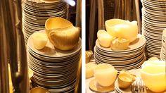 Aparador-espelmes-galet cerabella