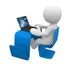 Content Writing Services: is become very essential to get your website rank in various Searches engine. Aurelius Corporate solutions provide fresh and unique content. We have a expert team of content writer and editors . Internet Marketing, Online Marketing, Digital Marketing, Marketing Training, Service Marketing, Marketing Software, Content Marketing, Microsoft Excel, Deco Web