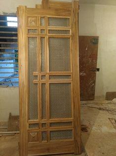 Flush Door Design, Single Door Design, Door Gate Design, House Main Door Design, Pooja Room Door Design, Door Design Interior, Latest Door Designs, Door Design Images, Wooden Front Door Design