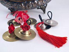 Gift by Rana Elif #nikah #şekeri #modelleri