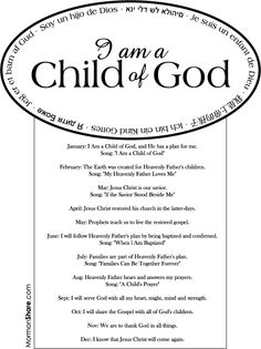 childofgod-bindercover-blac.jpg