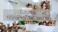 Hoy es viernes y a las 13:30h, tendremos nuevo video en el canal de Youtube, en esta ocasión os traemos un tutorial handmade.  LOVE  #contamoshistoriasdeamor #love #amor #happy #feliz #wedding #weddingplanner #bodas #bodaLOVE #destinationwedding #bodasbonitas #deco #design #decor #handmade #mesero #tutorial #youtube #video