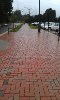 1000 Images About Clay Pavers On Pinterest Clay Pavers