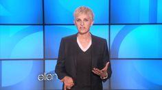 Ellen and Meryl's Acting Tips