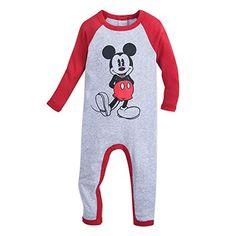 Disney Dumbo Blanket Sleeper for Baby Size 3-6 MO Multi