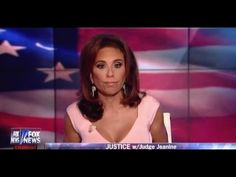 Judge Jeanine: FBI Director Comey is Now Caught After Killary's Last Public Statements [Video] Judge Jeanine says the Killary has dug a hole for herself after her most recent statements with Chris Wallace. Killary, that is not what the director said. Killary Clinton did not tell the truth, she lied. Not once, but twice but more than ten times. When the New York Post & Pants on Fire from Politifact, you would think this woman would understand and recognize the error of her ways. You would…