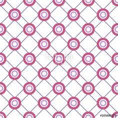 """Abstract seamless pattern illustration tarafından oluşturulmuş """"bilgea"""" Telifsiz fotoğrafını en uygun fiyatta Fotolia.com 'dan indirin. Pazarlama projelerinize mükemmel stok fotoğrafı bulmak için, en ucuz online görsel bankasına göz atın!"""