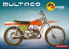 BultacoHistoria4