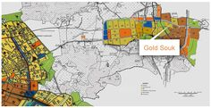 Location MAP OF GOLD SOUK SOHNA , 8882512345