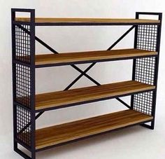 Special Order Natural Wood Furniture and Decoration Products … Contact … – DIY Home Decor Shelf Furniture, Iron Furniture, Furniture Removal, Home Decor Furniture, Pallet Furniture, Rustic Furniture, Natural Wood Furniture, Industrial Design Furniture, Furniture Design