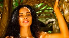 This Afro-Mexican beauty queen is challenging racist prejudices in Mexico | Fusion