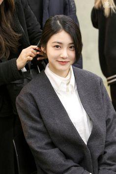 Korean Beauty, Asian Beauty, Korean Drama Series, Dramas, Female Character Inspiration, Beautiful Actresses, Female Characters, Kpop Girls, Korean Girl