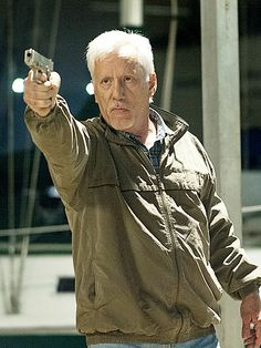 james woods in ray donovan