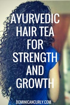 I use this tea about 4 different ways to strengthen my hair and prevent breakage. Super easy and affordable. I use this tea about 4 different ways to strengthen my hair and prevent breakage. Super easy and affordable. Braid Out Natural Hair, Natural Hair Growth Tips, How To Grow Natural Hair, Natural Hair Care, Natural Hair Styles, Natural Beauty, Long Hair Tips, Hair Care Tips, Henna For Hair Growth