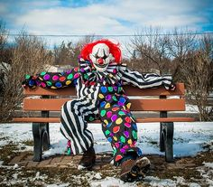 """Gov. Malloy likens LaPierre of NRA to """"clowns at the circus"""""""