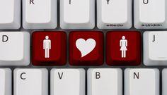 giochi da fare l amore hotmailaccedi