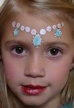 Easy Face Painting Ideas - Bing Images