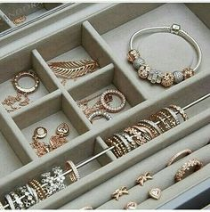 Multi Chain Choker Necklace set - Wild Fable™ - Love it ✨ A Woman's Best Friend. Various forms of jewellery, All you have to do is just check o - Jewelry Closet, Jewelry Drawer, Jewelry Holder, Jewellery Storage, Jewellery Display, Jewelry Box, Jewelry Accessories, Closet Accessories, Jewelry Organizer Drawer