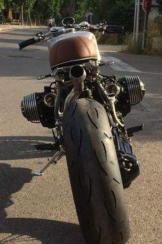 "collectori: "" http://rocket-garage.blogspot.pt/2014/10/motoveloci.html """