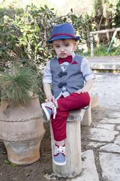 Baptism Clothes, Baptism Outfit, Boy Christening, Baby Boom, Kids Wear, Boy Fashion, Street Styles, Hipster, Boys