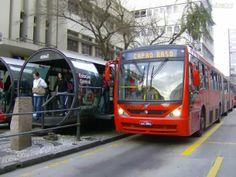 panorama:       ATENÇAO......  HAVERA GREVE DE ONIBUS EM CUR...
