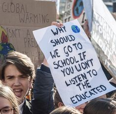 What is Climate Changes – Conscious Society Save Our Earth, Protest Signs, Protest Posters, Protest Art, Def Not, Power To The People, Faith In Humanity, Global Warming, Climate Change