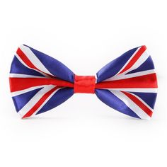 Find More Ties & Handkerchiefs Information about Mantieqingway Brand Bow Ties for Men USA & UK Flag Design Bowties For Wedding Party Cravat Fashion Butterfly Bowties Men Gifts,High Quality flag sweater,China flag clip Suppliers, Cheap tie pant from Sexy Clothing&Accessories on Aliexpress.com