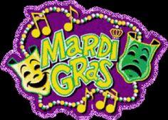 Mardi Gras Comments