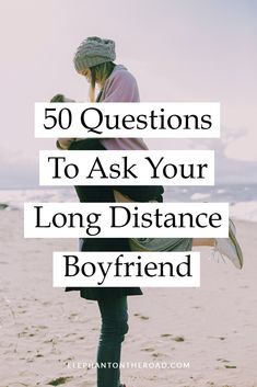 50 Questions To Ask Your Long Distance Boyfriend (When Things Get Dull). Longs distance Relationship Tips. Make A Long Distance Relationship Work. What To Talk About With Boy Deep Relationship Quotes, Long Distance Relationship Questions, Relationship Pictures, Relationships Love, Healthy Relationships, Relationship Issues, Long Distance Relationships, Relationship Tattoos, Relationship Comics