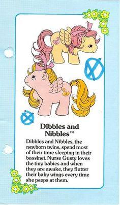 Explore Jenny N& photos on Photobucket. My Little Pony Unicorn, My Little Pony Rarity, My Little Pony Cartoon, Vintage My Little Pony, Cute Disney Drawings, Cute Kawaii Drawings, Kawaii Cute, Original My Little Pony, Little Poney