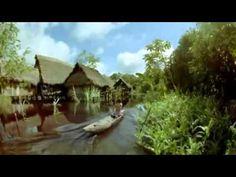 Nejkrásnější místa světa (Dokument - CZ dabing) - YouTube