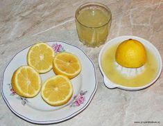 Lamaie Orange, Health, Food, Celebrities, Cholesterol, Diet, Syrup, Celebs, Health Care