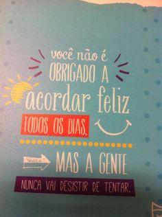 Seja uma consultora independente Mary Kay e seja feliz sempre♥