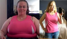 Take Shape For Life   I lost 125 pounds!  Contact me I can help you too!  stacymichellephillips@gmail.com