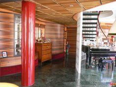 Home Interior design - #napoli #home #interior #design #furniture #project #architecture #architect #architettura #interiors #arredo #arredamento #edilizia #pavimentazione