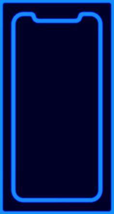 Wallpaper Edge, Pc Desktop Wallpaper, Apple Iphone Wallpaper Hd, Iphone Homescreen Wallpaper, Framed Wallpaper, Neon Wallpaper, Locked Wallpaper, Cellphone Wallpaper, Mobile Wallpaper