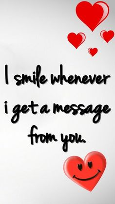 Love Quotes Wallpaper For iphone Soulmate Love Quotes, Sweet Love Quotes, Love Quotes For Her, Romantic Love Quotes, Love Yourself Quotes, Romantic Good Morning Quotes, I Love You Pictures, Love You Images, Love Quotes With Images