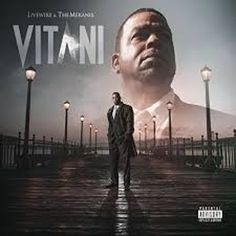 380f9c86a2d59 Premium Blap from Bay Area Rap Artist Vitani and The Mekanix s. Pick it up  now