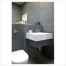 1000 images about space saving bathrooms on pinterest space saving - 1000 Images About Powder Room Ideas On Pinterest Basins