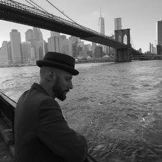 Gary joseph Cohen, artist poet Brooklyn NYC Brooklyn Nyc, Poet, My Images, Joseph, Artist, Photography, Travel, Photograph, Viajes