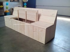 Outdoor Furniture, Outdoor Decor, Toy Chest, Storage Chest, Diy And Crafts, Home And Garden, Woodworking, Cabinet, Home Decor