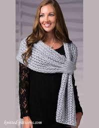 Αποτέλεσμα εικόνας για shrug cover knit