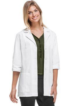 621a5097790 15 Best Lab Coats images | Lab coats, Scrubs, Boats
