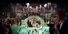 (23) >Conclusion< On peut dire que pour avoir recouru à autant de studios de montage vidéo et de personnes renommées, que la qualité visuelle du film de Lurhmann était pour lui, encore plus importante que l'histoire en elle-même. Chris Godfrey, Joyce Cox, Jayne Hermann ne sont bien sûr pas les seuls producteurs d'effets visuels de la production analysée mais ils étaient intéressants à présenter en raison de leur passé cinématographique (Joyce Cox a collaboré avec James Cameron pour Avatar).