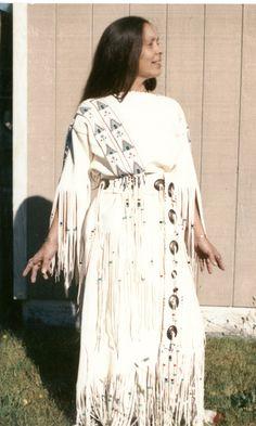 Native American Wedding Dress Best Of 19 Best Native Wedding Dresses Images Native American Regalia, Native American Cherokee, Native American Moccasins, Native American Clothing, Native American Beauty, Native American Wedding Dresses, American History, American Indians, American Art